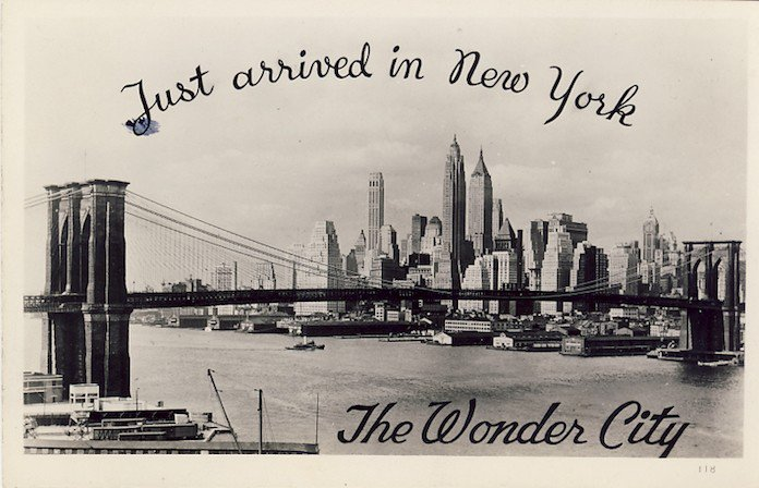 carte-postale-ancienne-new-york-amérique-usa-e1486547875188
