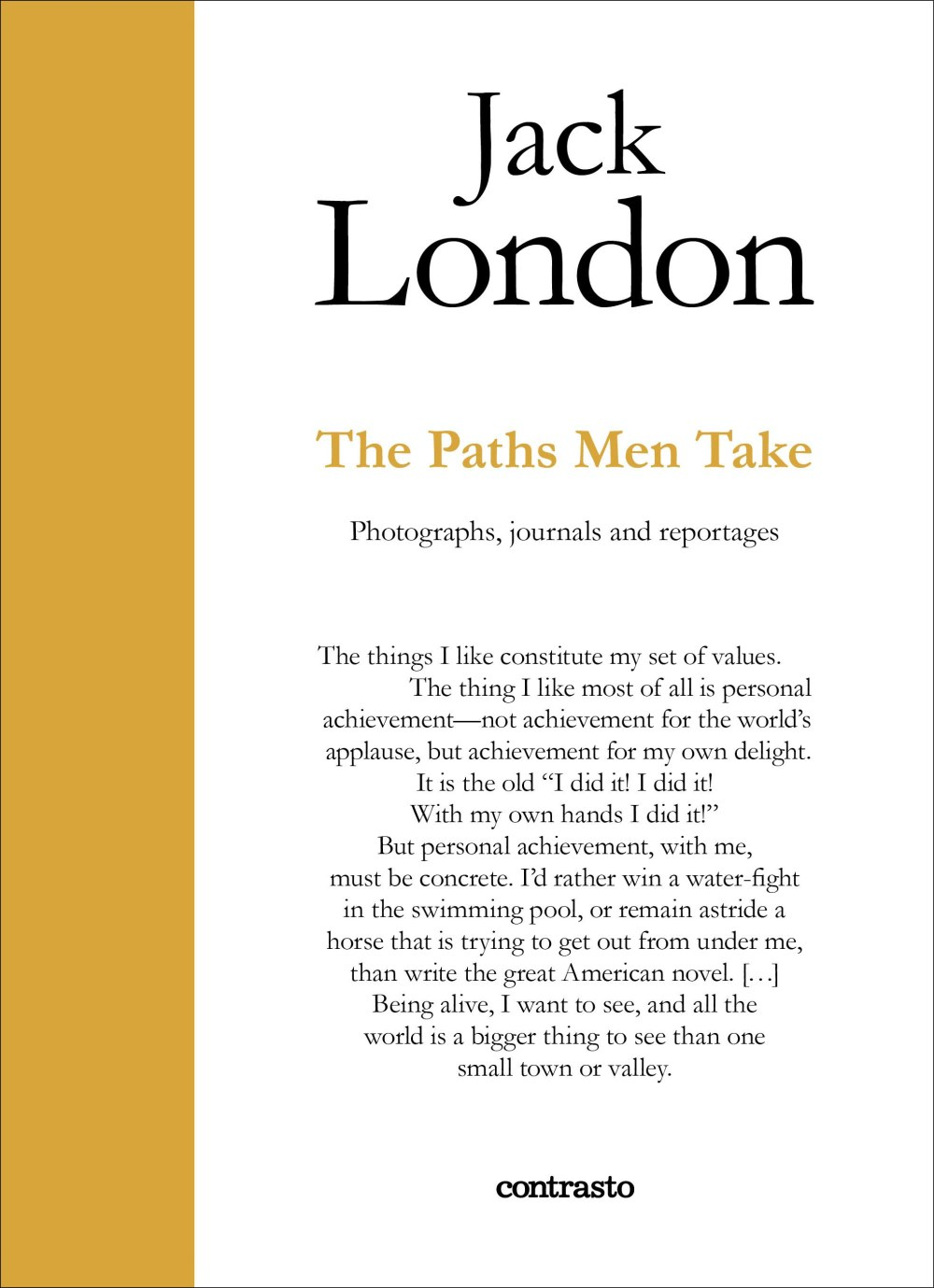 Cover_Jack London_eng