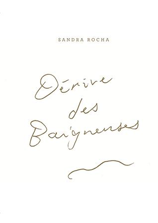 derive-des-baigneuses_sandra-rocha_filigranes