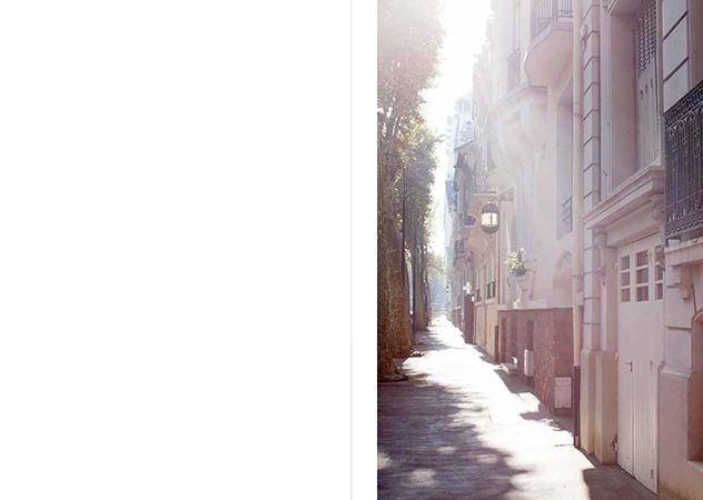derive-des-baigneuses_sandra-rocha_filigranes_2