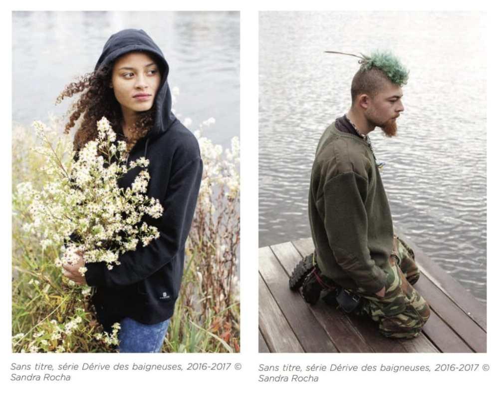 Dossier-de-presse-Portraits-2017-FR-9-e1492876656268-1024x813