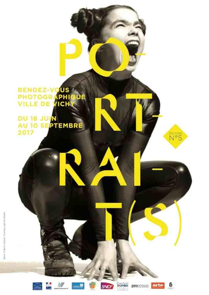 Dossier-de-presse-Portraits-2017-FR