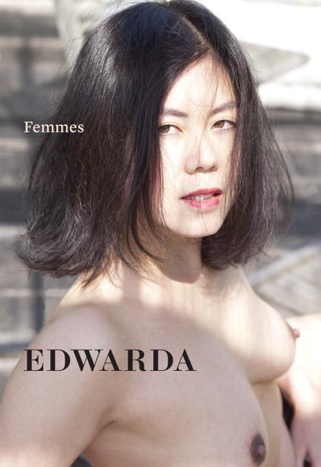 EDWARDA13-femmes-Cover