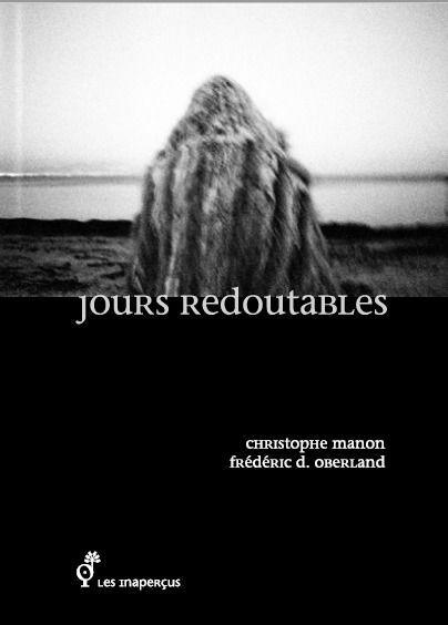 Jours_redoutables