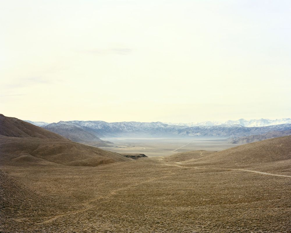 Sam Contis - Landscape (View from Gilbert Pass)_contis_color landscape_layers copy copy.jpg