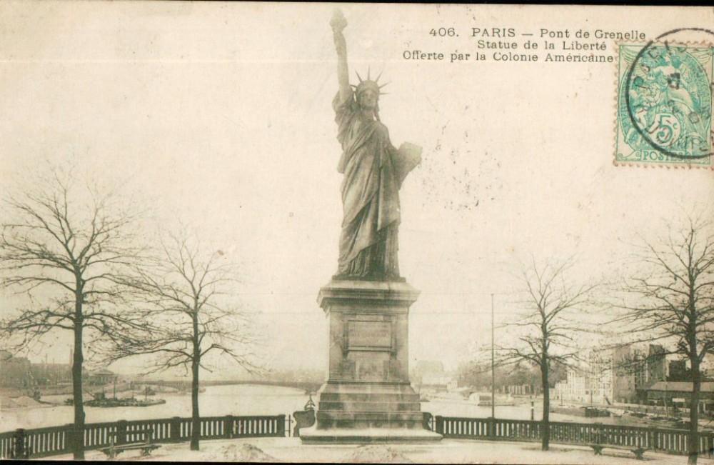 statue_offerte-colonie-americaine