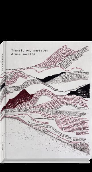 transition-paysages-d-une-societe.jpg