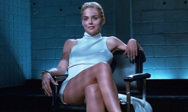 basic_instinct_main