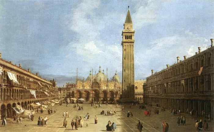 canaletto_sanmarco