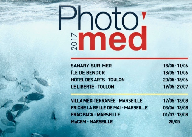 Festival-Photomed-Marseille_Lovespots