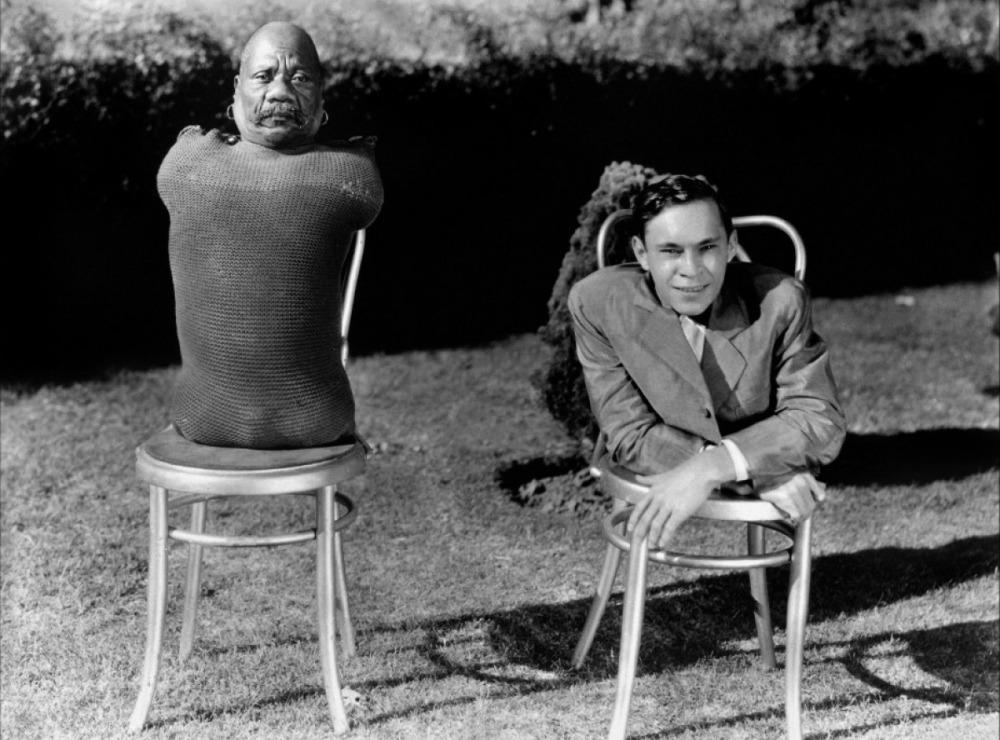 freaks-la-monstrueuse-parade-tod-browning-critique-film-culte
