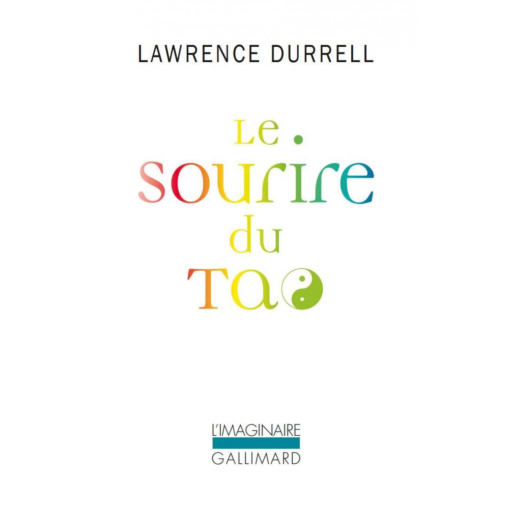le-sourire-du-tao-tea-9782072731914_0