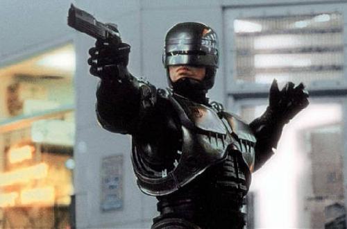 Robocop-10-anecdotes-sur-le-film-culte-de-Paul-Verhoeven