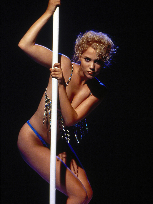 showgirls_1881.jpeg_north_520x690_white