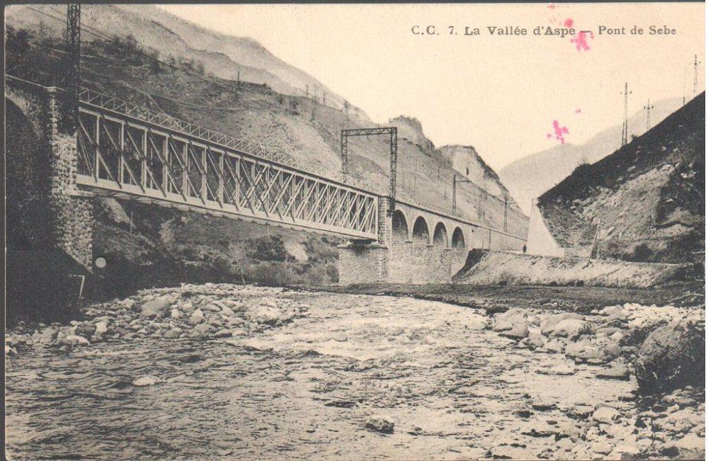 1372567922-Aspe-pont-Sebe
