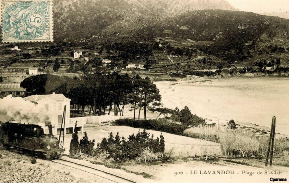 1421141289-83-Le-Lavandou-2