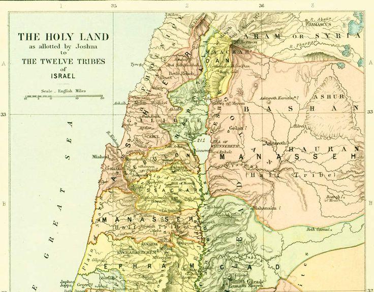 91b20173f06889dd9bcd7fcedc26be51--palestine-carte-atlas