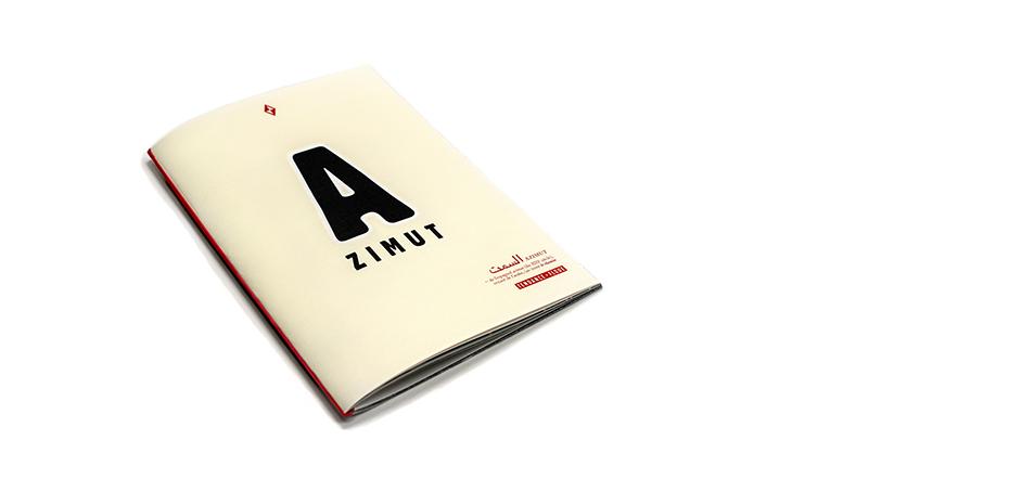 AZIMUT_bandeau
