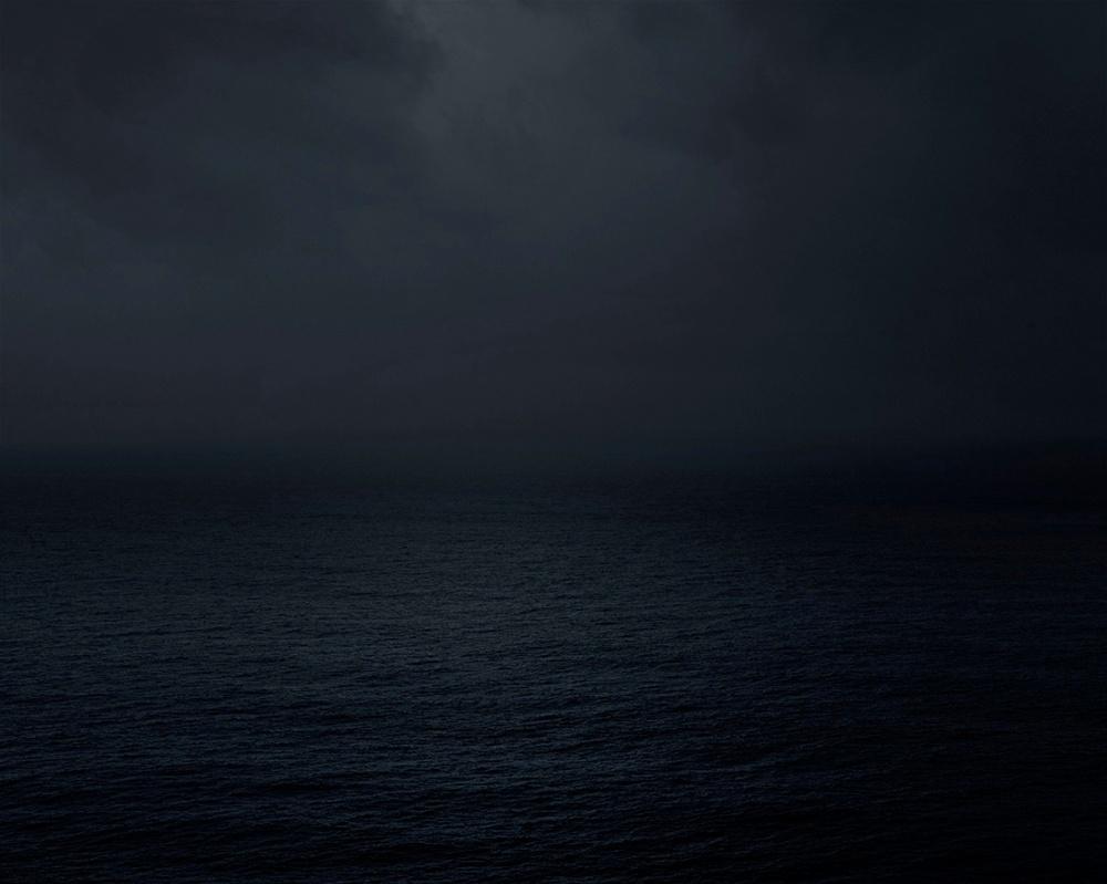 © Eric Bourret - Ocean 2013 - 5725