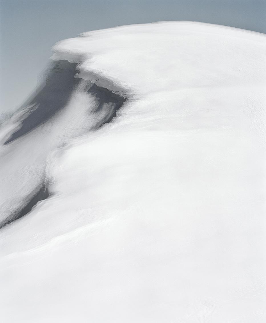 © Eric Bourret - walk - dans la gueule de l'espace - France 2010 - 136 2