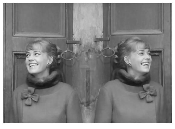 Eva 1962 - Réalisateur Joseph Losey005