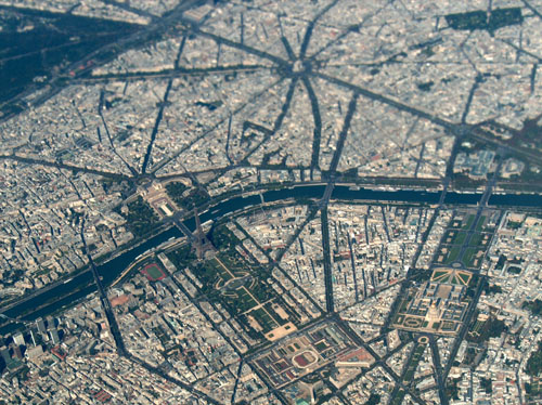 France-vue-du-ciel-Paris-3