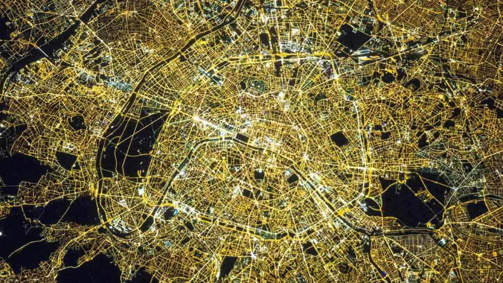 nasa_paris