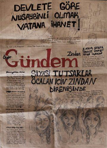 ozgur-gundem-manuscrit-1-361x500