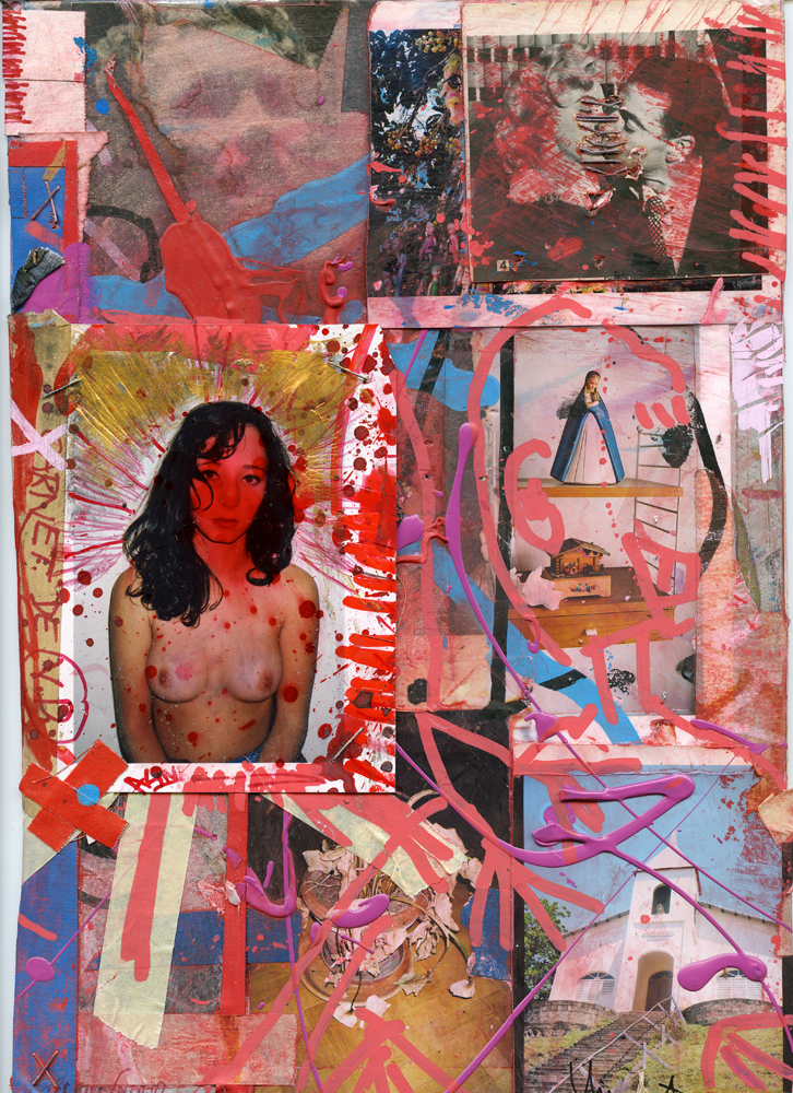 vd_collages-ete2016-027