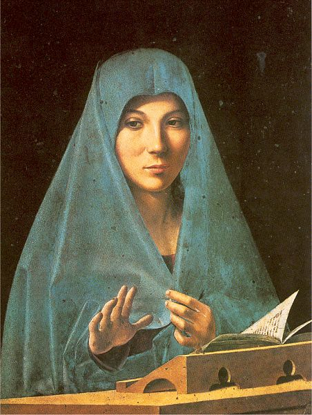 virgin-annunciate-1475
