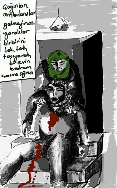 zehra-dogan-dessins-bodrum-4
