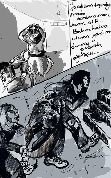 zehra-dogan-dessins-bodrum-7