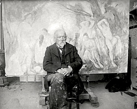 959549-Paul_Cezanne_1904_in_his_studio