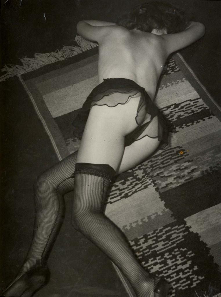 brassac3af-nu-1932-via-ljp