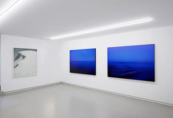 © Eric Bourret - Galerie du Canon Toulon sept 2017 51