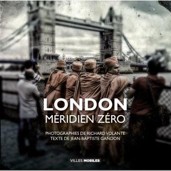 London-meridien-zero