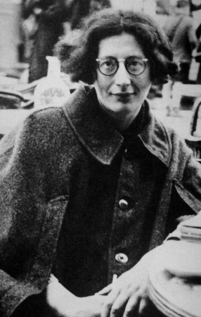 Simone-Weil.1200-652x1024