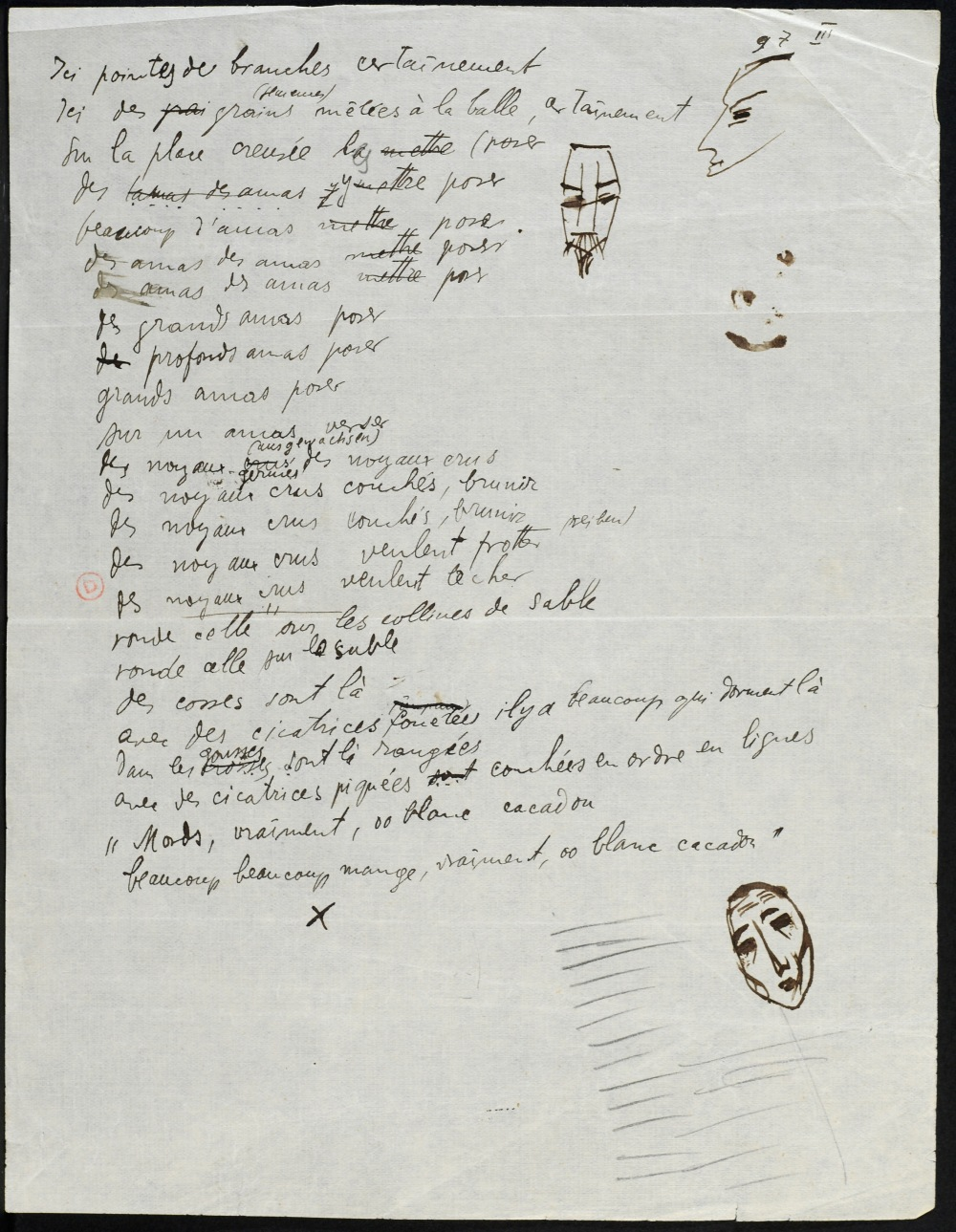 08. Tzara_chanson-cacadou-poemes-negres