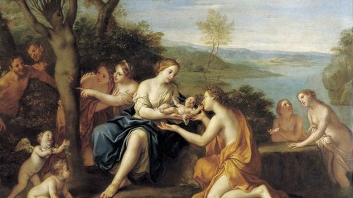 711x400_birth_of_adonis_oil_on_copper_painting_by_marcantonio_franceschini_c._1685-90_staatliche_kunstsammlungen_dresden