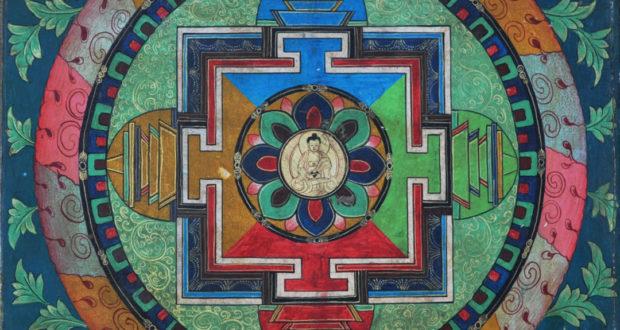 B703-Amitabha-web-620x330