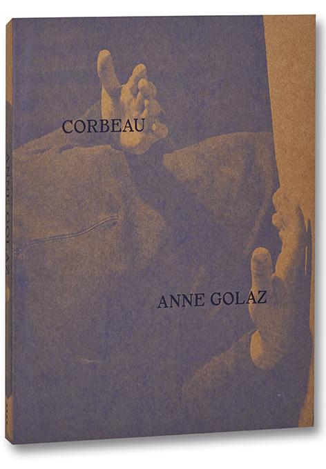 Corbeau_20