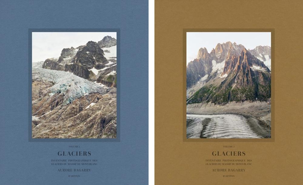 glaciers-couverturesb_BD