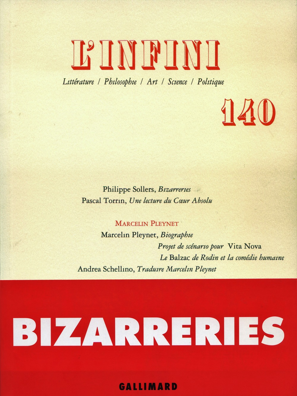 infini140_1000