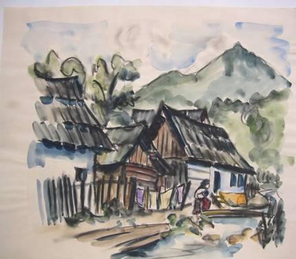 rachow1936jewishsettlement
