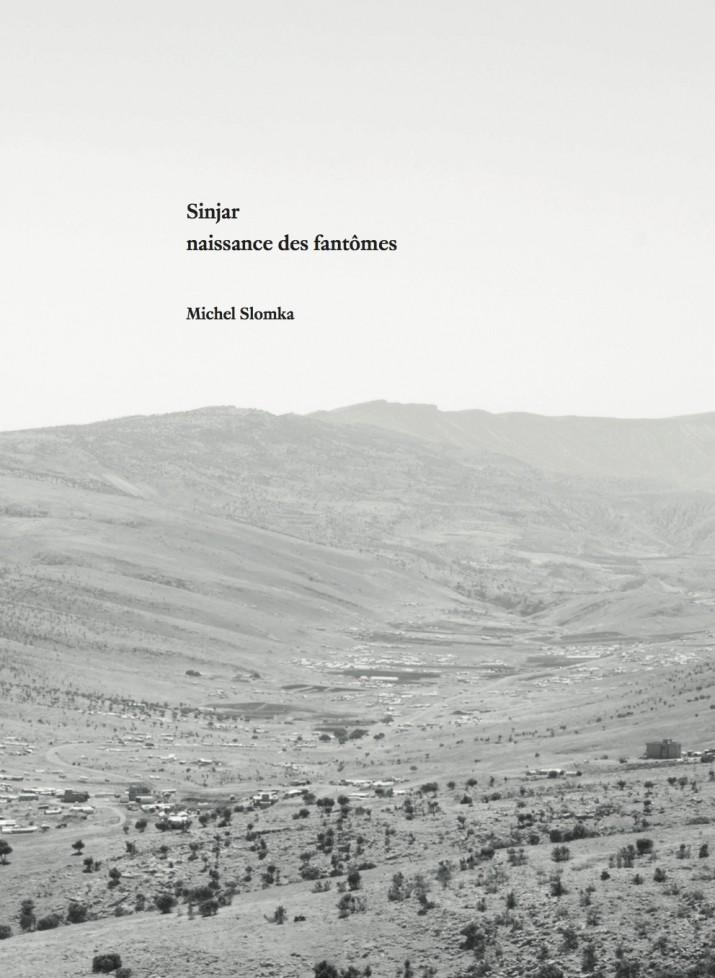 sinjar_1ecouv-2