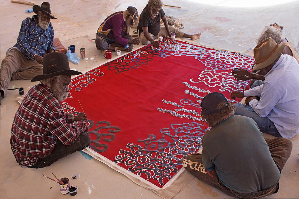 spinifex_art_project_by_aboriginal_signature