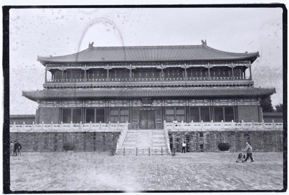 Voyage-au-coeur-de-la-Cité-interdite-à-Pékin-1024x692