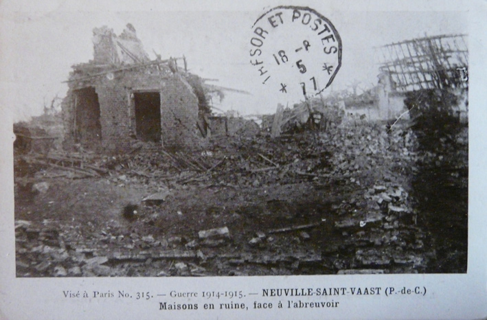 14-des-neuville