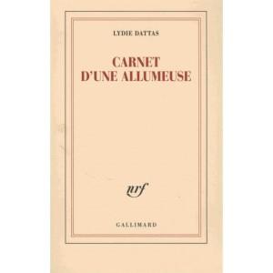 carnet-d-une-allumeuse-9782072750618_0