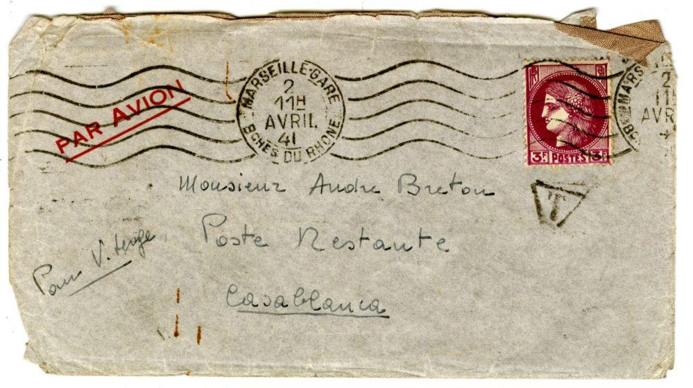 enveloppe-lettre-1-1-e1499334575437